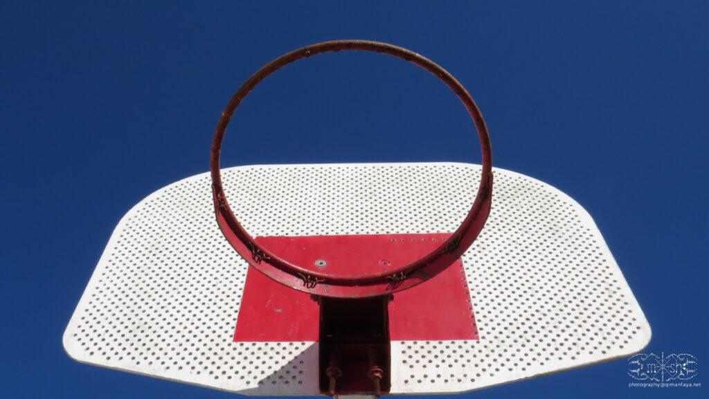 basket(ball)